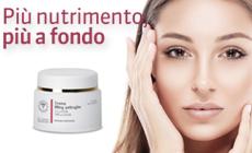 promozione crema viso antirughe farmacia