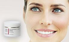 promozione crema viso nutriente