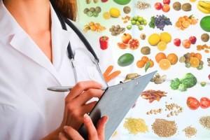Consulenza e consigli alimentari (su appuntamento)