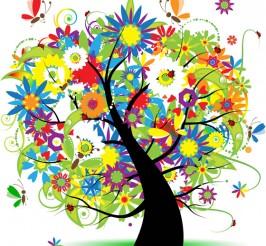 Ci prendiamo cura di te: consulenze naturopatiche e floriterapia